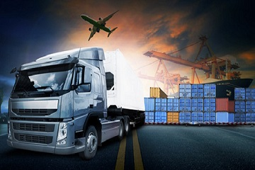 b2b ecommerce and the transportation sector