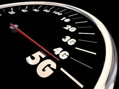What is 5G? Here's everything you need to know to Keep Up.