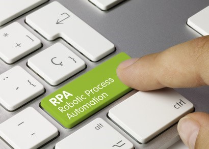 RPA? Everything you ever wanted to know, but were afraid to ask!