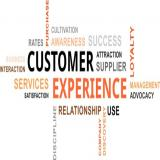 TRANSFORMING CUSTOMER EXPERIENCE
