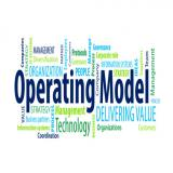 TRANSFORMING BUSINESS MODELS