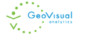 GeoVisual
