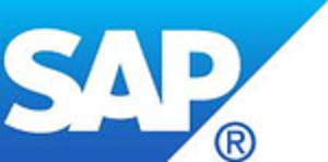 SAP BusinessObjects