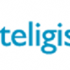 Inteligistics