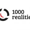 1000 Realities